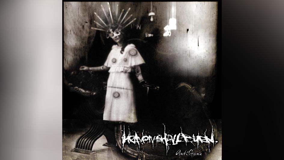 Heaven Shall Burn: ANTIGONE (2004)