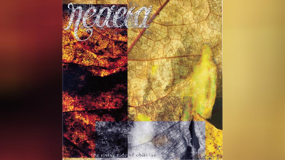 Neaera: THE RISING TIDE OF OBLIVION (2005)