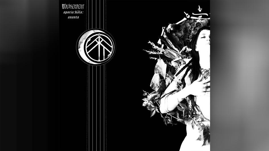Wolvserpent APORIA-KALA-ANANTA
