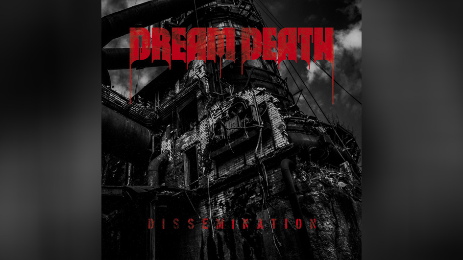 dream-death-dissemination