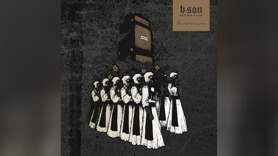 Bson Carrier