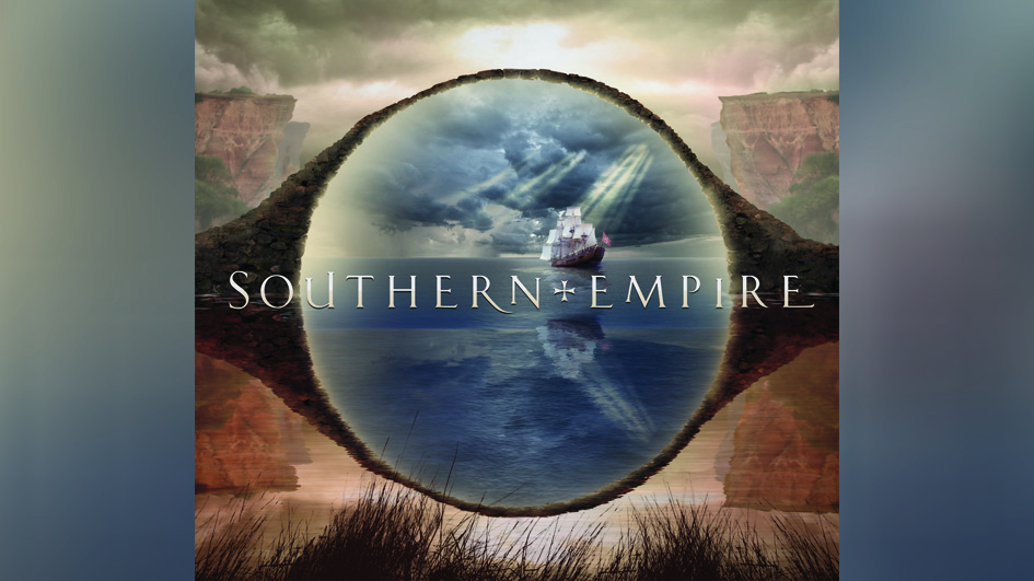 Southern Empire SOUTHERN EMPIRE