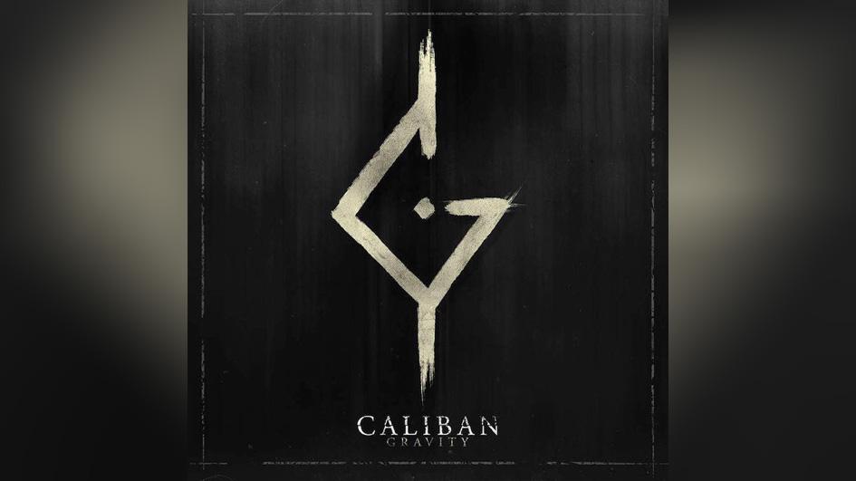Caliban GRAVITY