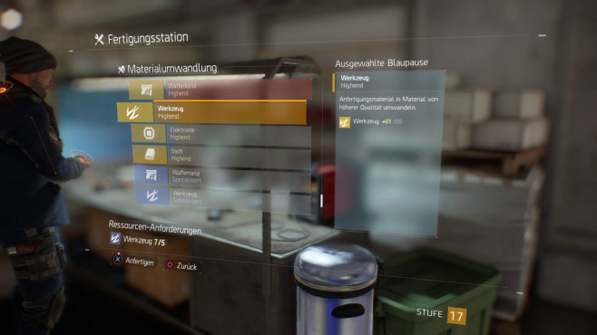 The-Division-Crafting-Guide-658x370-07c4d7087cbf78c5