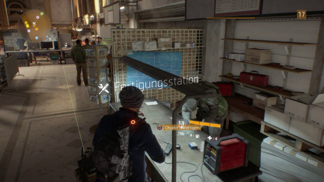 The-Division-Crafting-Guide-658x370-08fe735ce092d5ea