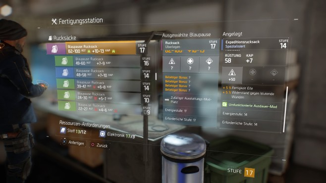 The-Division-Crafting-Guide-658x370-51773ebcfca79cc4