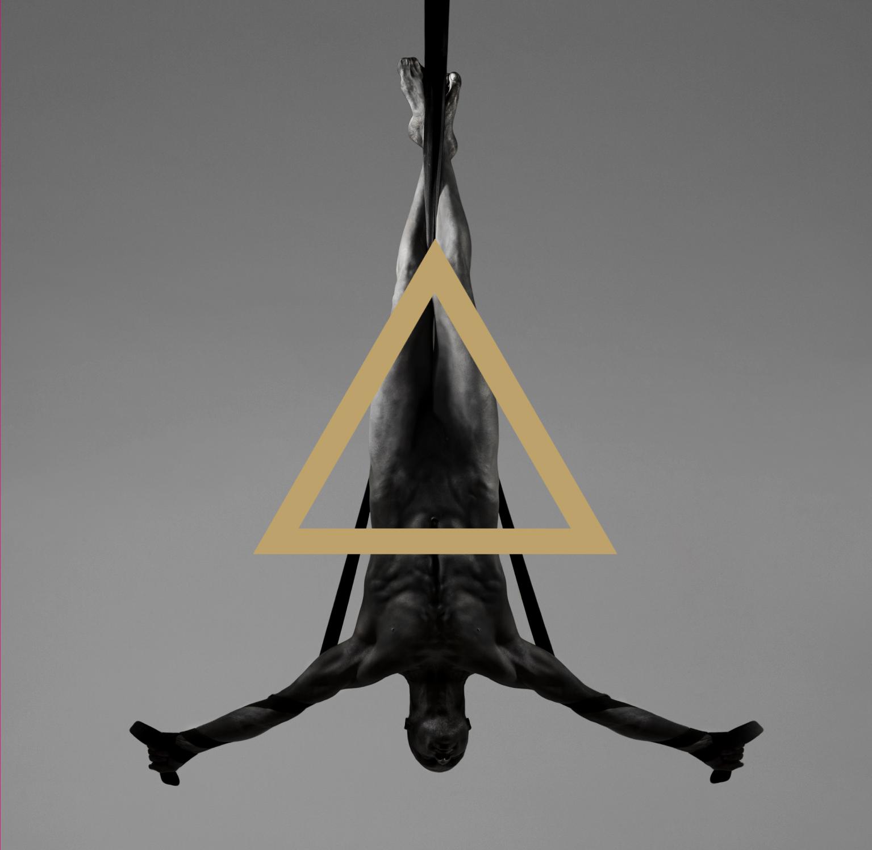 Schammasch_Triangle_CDArtwork