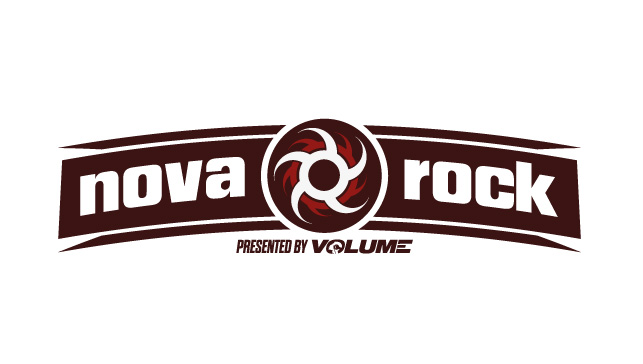 gewinnt tickets f252r das nova rockfestival 2016