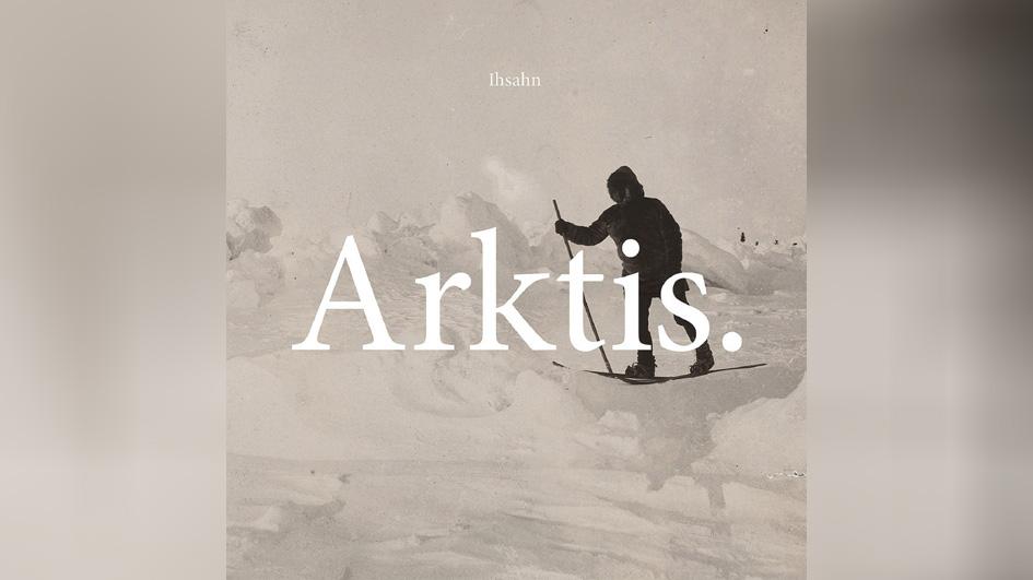 Ihashn ARKTIS