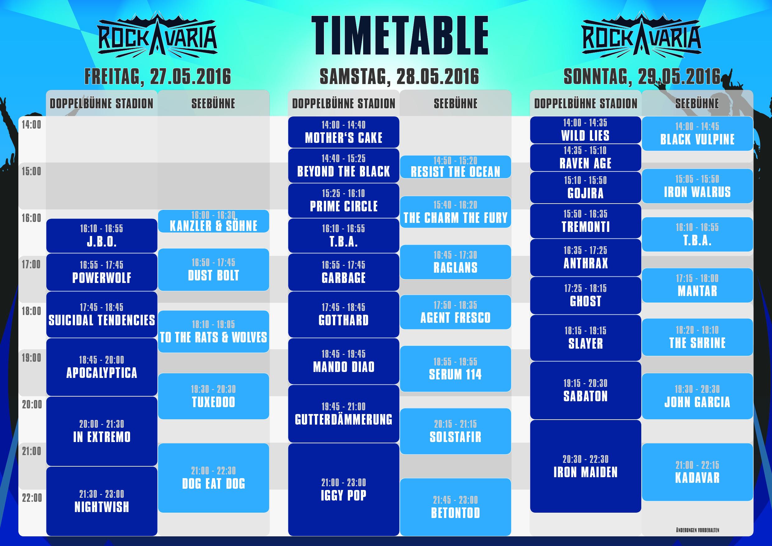 timetable_68b3