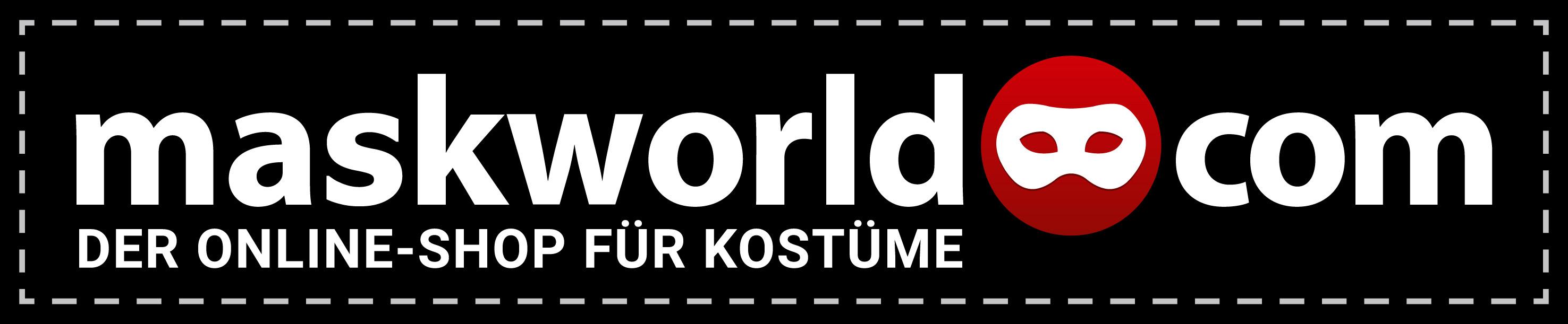 maskworld-logo
