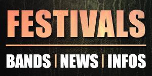 Banner_Festivals