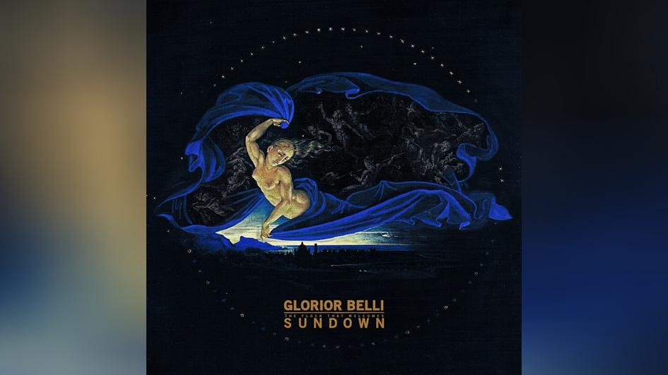 Glorior Belli SUNDOWN