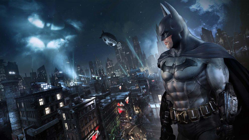 Batman kehrt im Doppelpack zurück