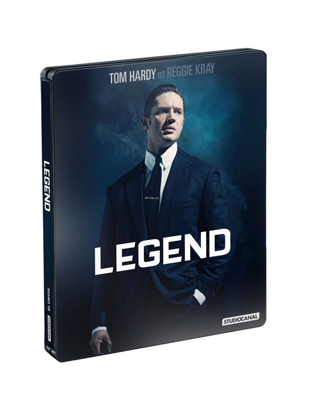 Legend_SB_BluRay_3D_01_Reggie_oFSK-1
