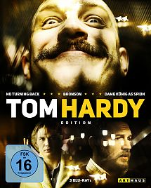 TomHardyEdition_BluRay_D-1_215