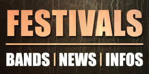 festivals-bands-news-infos_banner