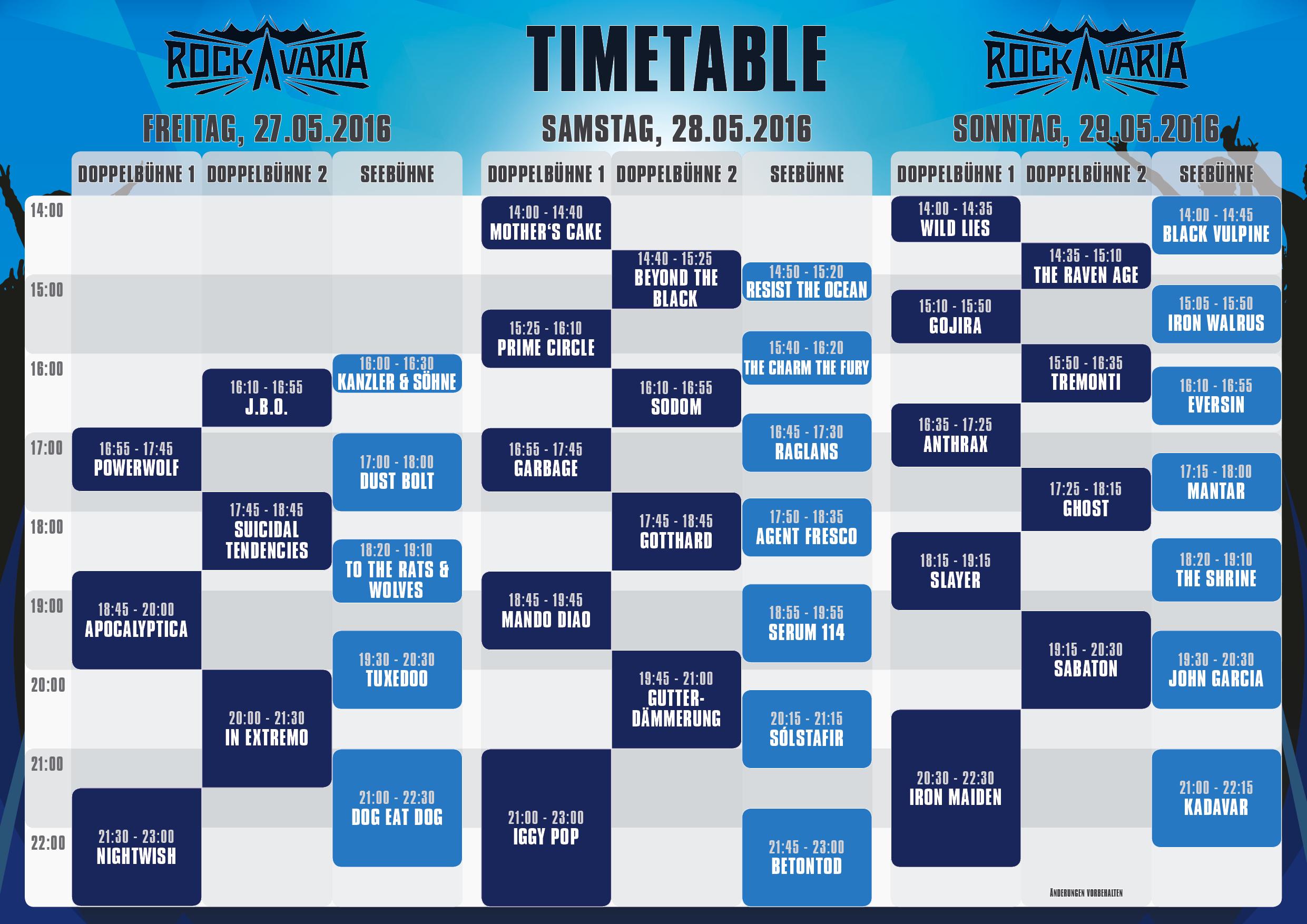 timetable_v10_20160520