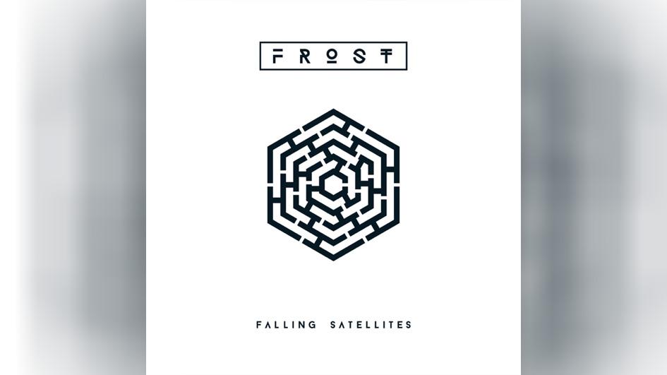 Frost FALLEN SATELLITES