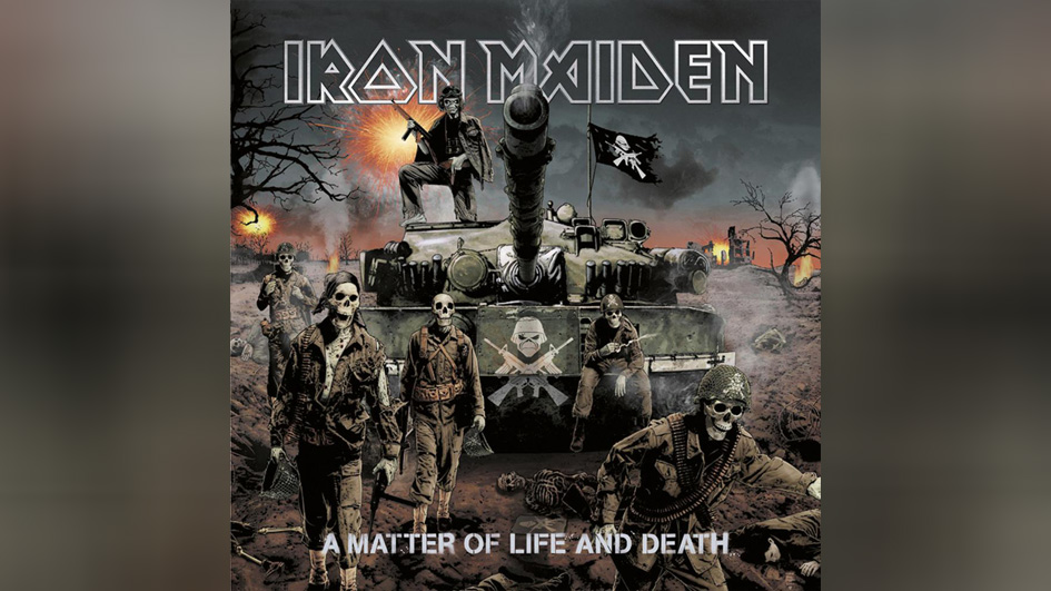 Iron-Maiden-A-MATTER-OF-LIFE-AND-DEATH