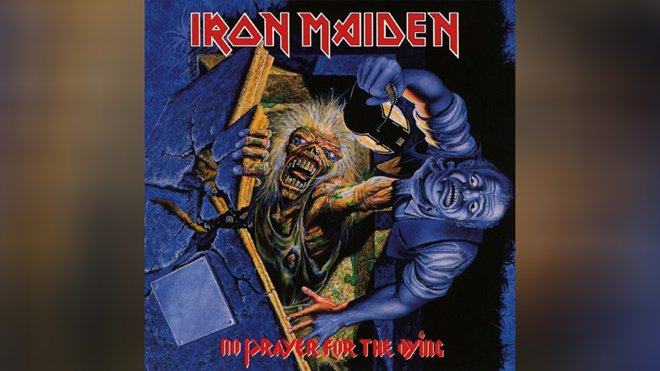 Iron-Maiden-NO-PRAYER-FOR-THE-DYING