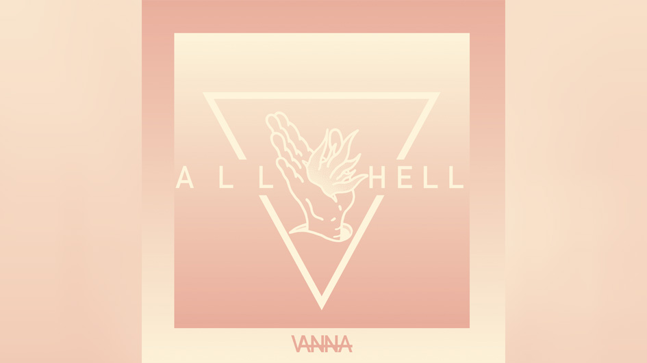 Vanna ALL HELL