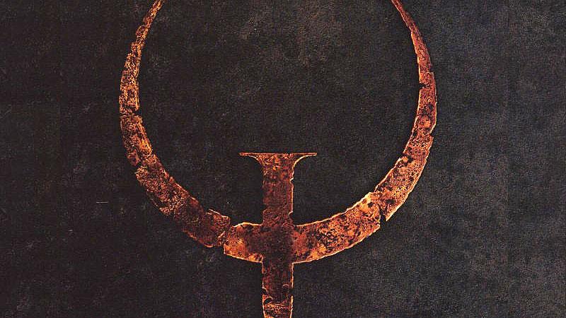 Happy Birthday, Quake!