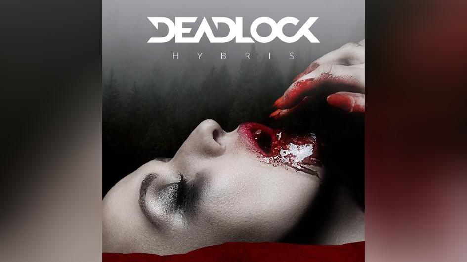Deadlock HYBRIS