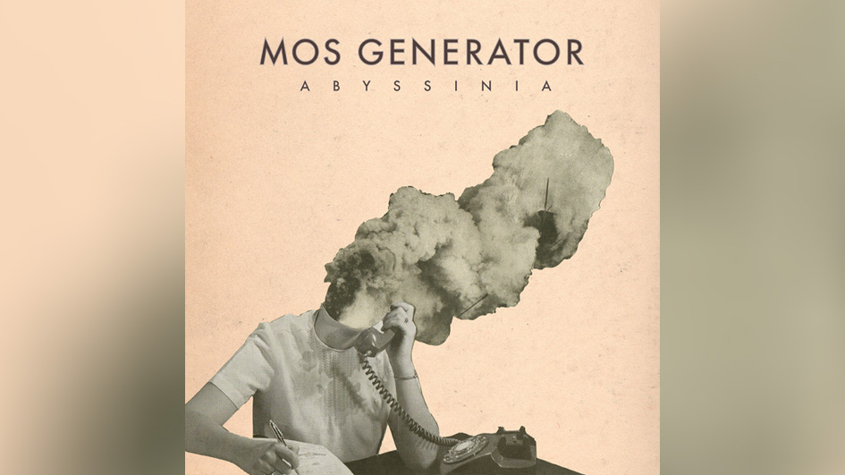 Mos Generator ABYSSINIA
