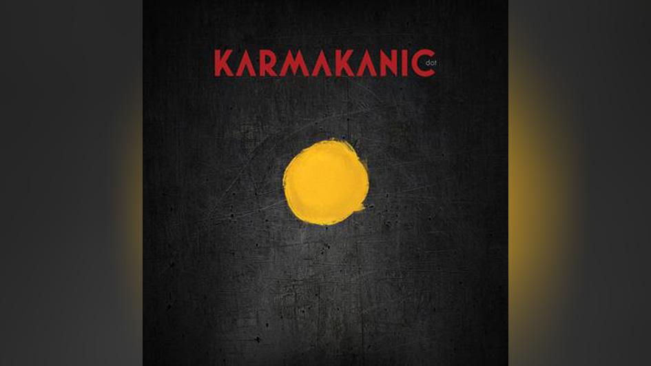 Karmakanic DOT