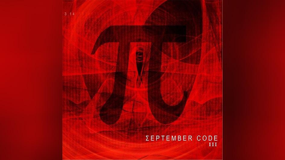 September Code III