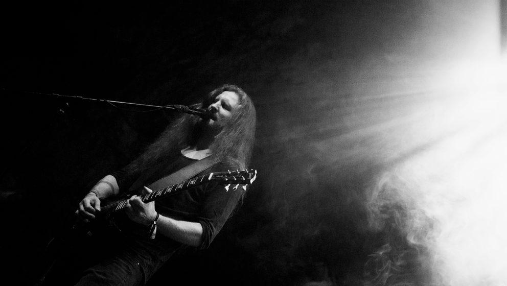 Prophecy Fest 2016: Alcest