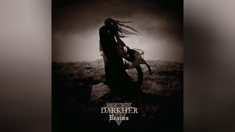 Darkher REALMS