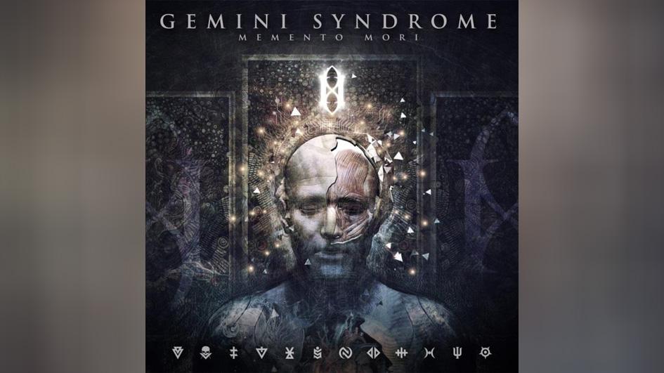 Gemini Syndrome MEMENTO MORI