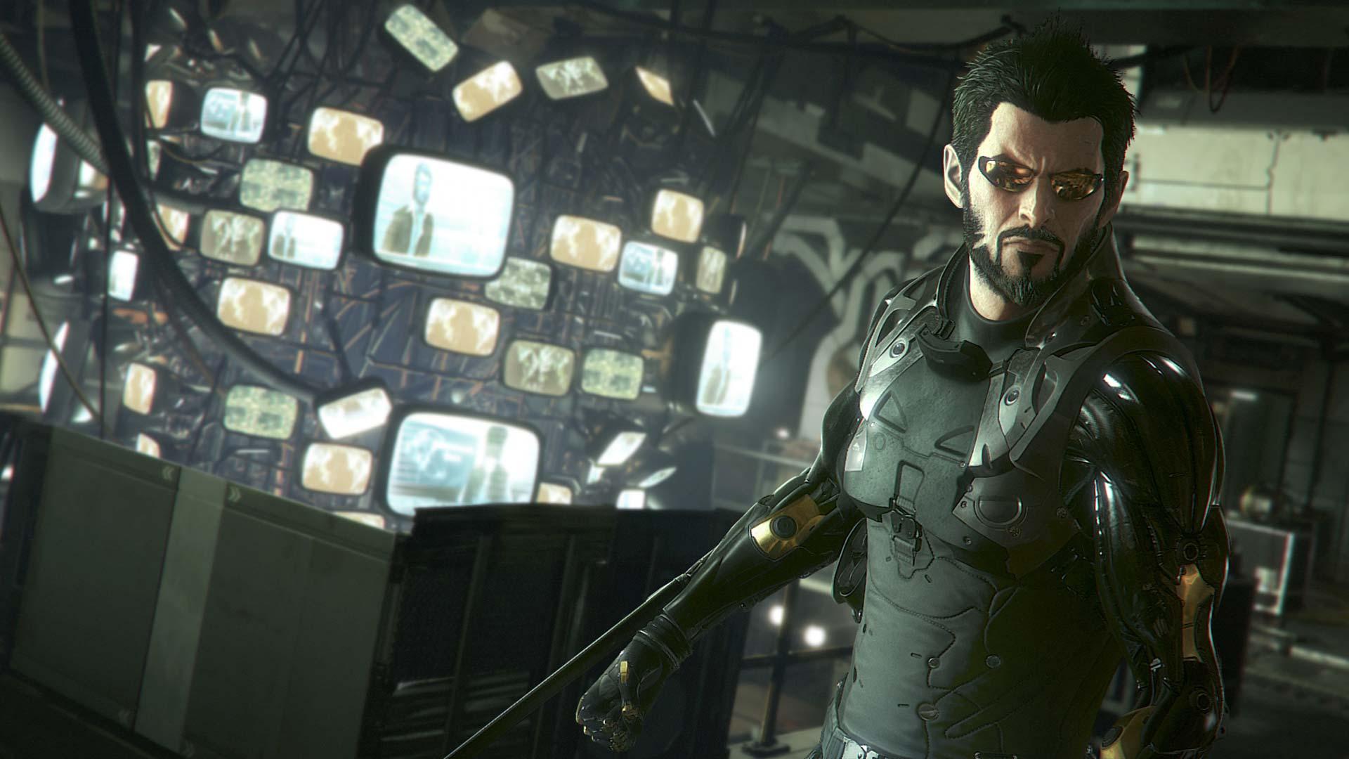 deus-ex-mankind-divided_screenshot-01