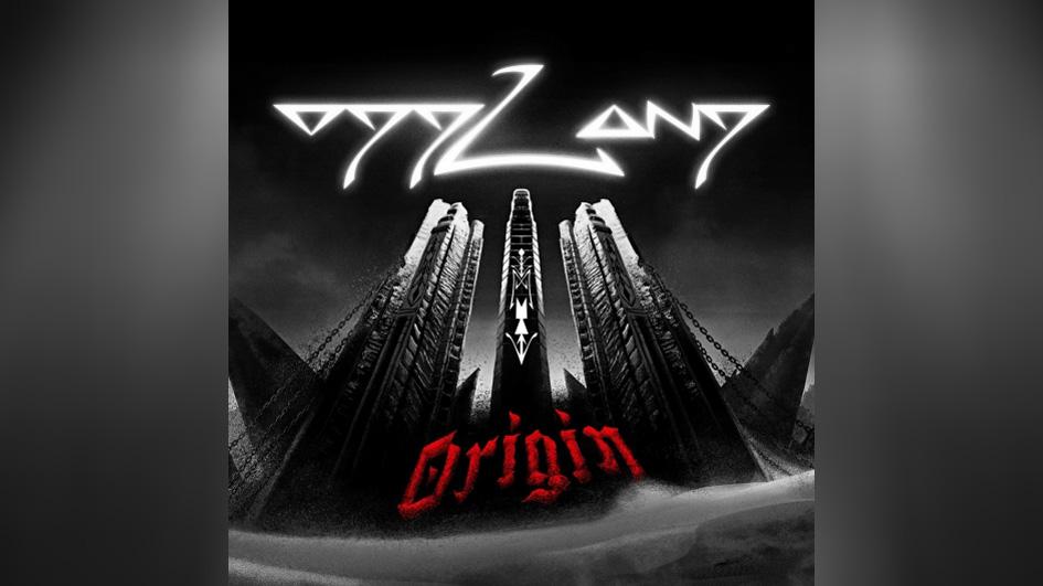 Oddland ORIGIN