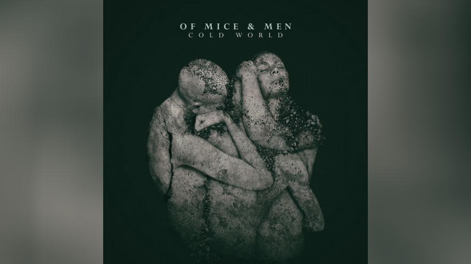 Of Mice & Men COLD WORLD