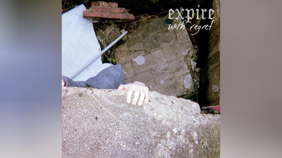 Expire WITH REGRET