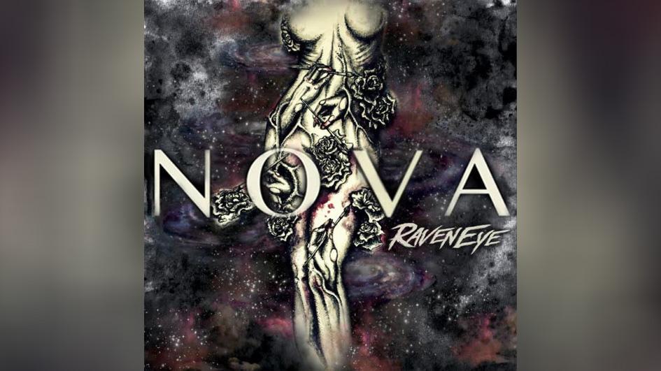 Raveneye NOVA