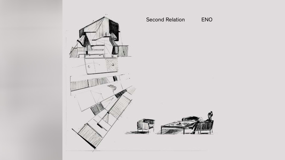 Second Relation ENO