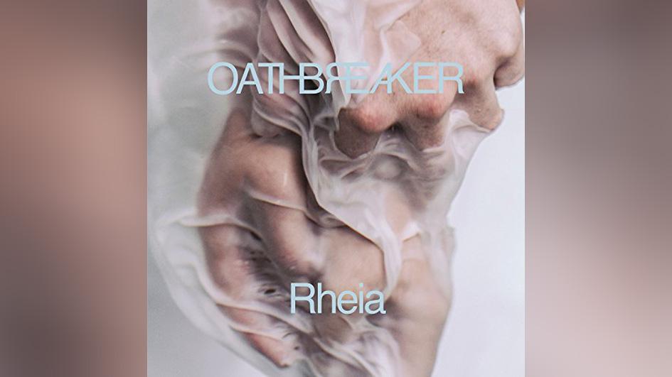 Oathbreaker RHEIA