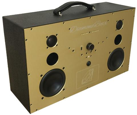 bluetooth-speakers-diamondboxx-model-l-duratex-black-w-gold-anodized-face-1_large