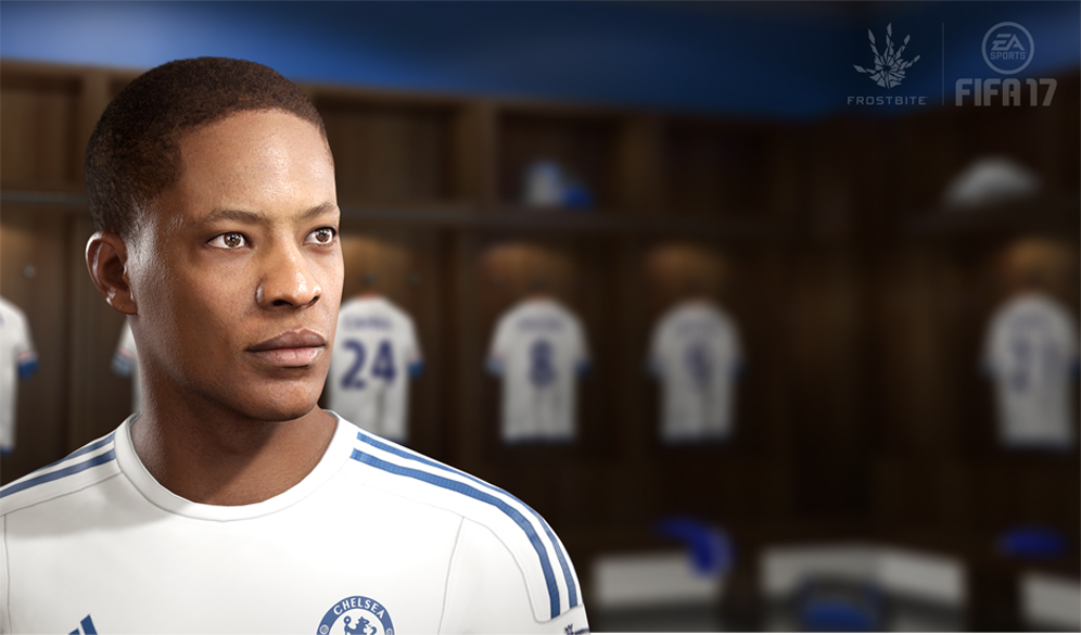 fifa-17-screenshot-05