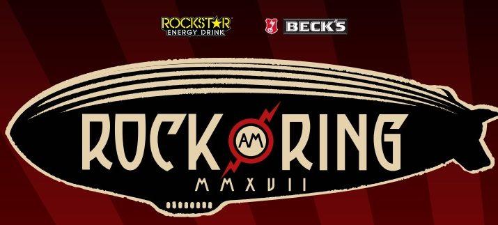 Rock am Ring 2017