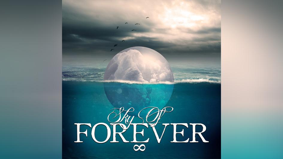 Sky Of Forever SKY OF FOREVER