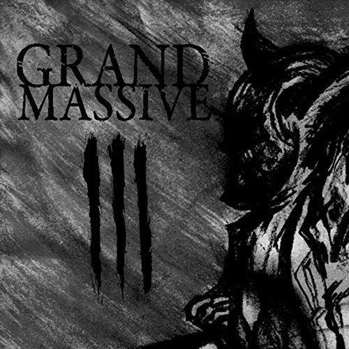 grand massive iii