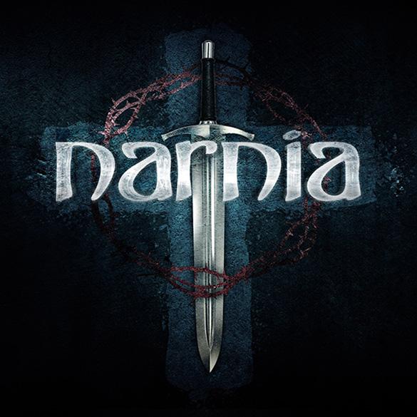 narnia-narnia