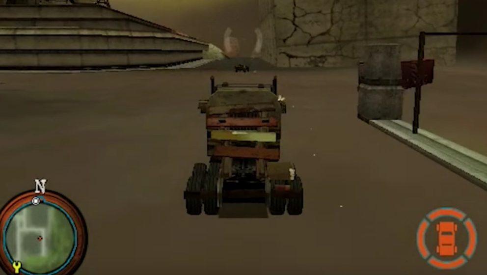 metallica-videospiel-screenshot