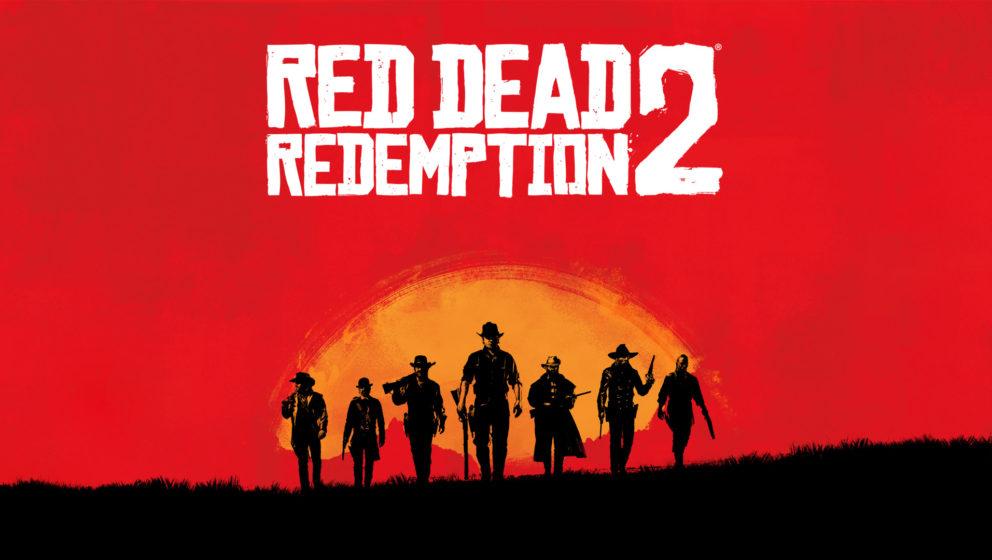 Red Dead Redemption 2 erscheint im Herbst 2017