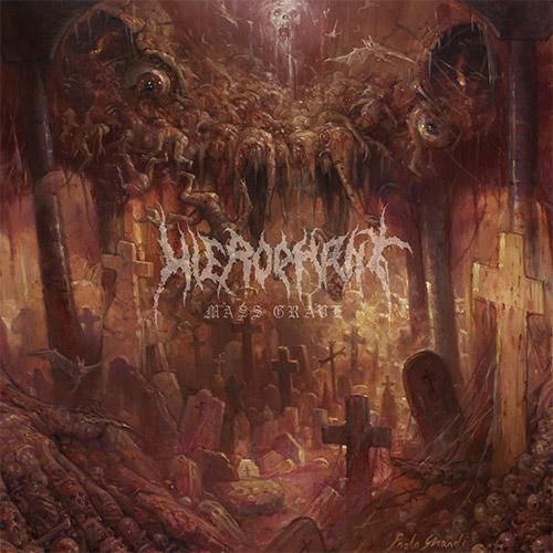 hierophant-mass-grave